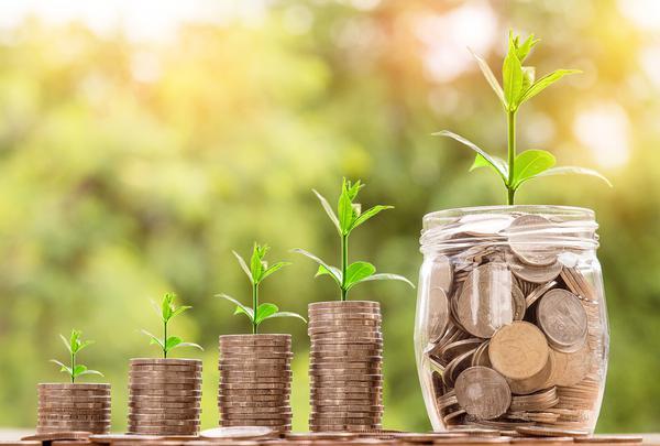 bezpieczne inwestowanie pieniędzy