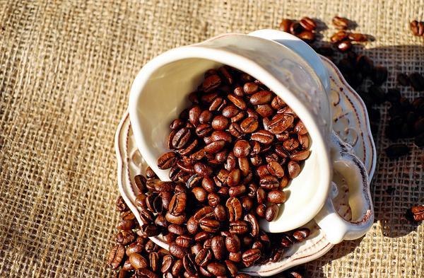 kawa z niemiec hurt