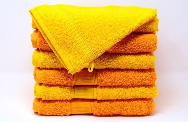 zestawy ręczników na prezent