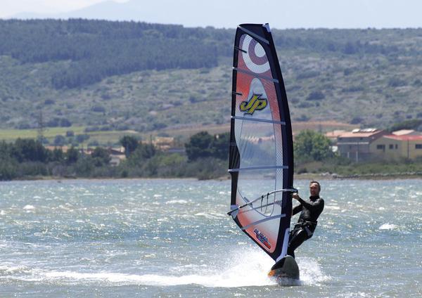 obozy surfingowe