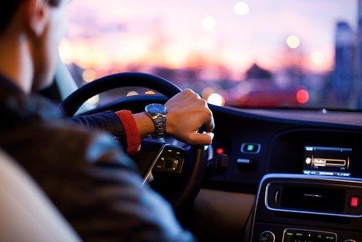 leasing samochodowy dla firmy katowice