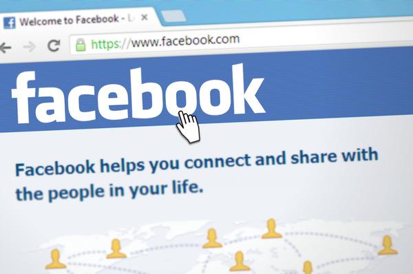 jak zdobyć dużo like na fb