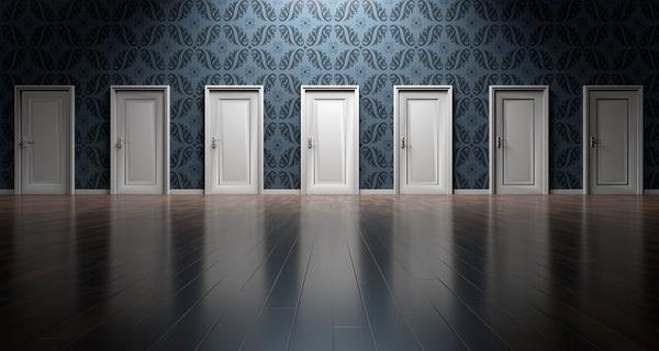 drzwi-w-lipnie.jpg