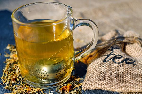 filtr-do-herbaty.jpg
